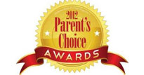Parent Choice Awards
