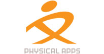 Physical Apps