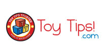 Toy Tips