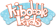 Kibobble Kids